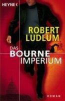Robert Ludlum: Das Bourne Imperium