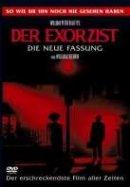 Der Exorzist
