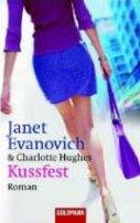 Janet Evanovich: Kussfest