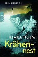 Klara Holm: Krähennest