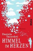 Daniela Sacerdoti: Himmel im Herzen