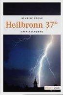 Henrike Spohr: Heilbronn 37°