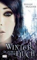 Seanan McGuire: Winterfluch