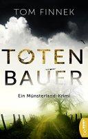 Tom Finnek: Totenbauer