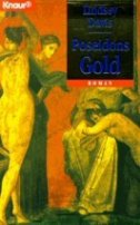 Lindsey Davis: Poseidons Gold