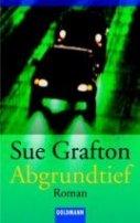 Sue Grafton: Abgrundtief [C wie Callahan]