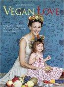 Lauren Wildbolz: Vegan Love