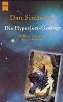 Dan Simmons: Die Hyperion-Gesänge