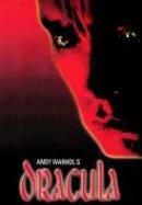 Andy Warhols Dracula