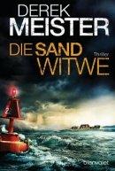 Derek Meister: Die Sandwitwe