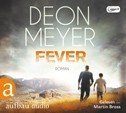 Deon Meyer: Fever