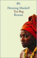 Henning Mankell: Tea-Bag