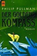 Philip Pullman: Der goldene Kompaß