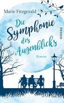 Marie Fitzgerald: Die Symphonie des Augenblicks