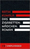 Ratih Kumala: Das Zigarettenmädchen