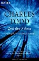 Charles Todd: Zeit der Raben
