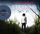 S. K. Tremayne: Stiefkind
