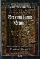Alisha Bionda (Hrsg.), Michael Borlik (Hrsg.): Der ewig dunkle Traum