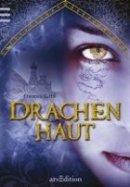 Frances G. Hill: Drachenhaut