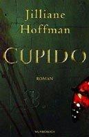 Jilliane Hoffman: Cupido