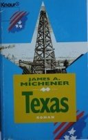 James A. Michener: Texas