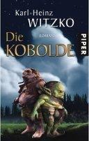 Karl-Heinz Witzko: Die Kobolde
