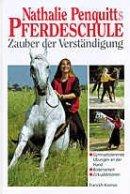 Nathalie Penquitt: Nathalie Penquitts Pferdeschule