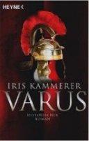 Iris Kammerer: Varus