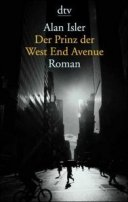 Alan Isler: Der Prinz der West End Avenue