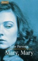Julie Parsons: Mary, Mary
