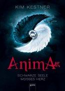 Kim Kestner: Anima