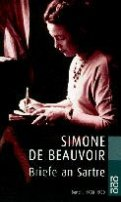 Simone de Beauvoir: Briefe an Sartre - Band 1: 1930 - 1939