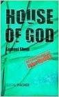Samuel Shem: House Of God