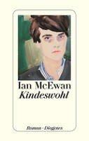 Ian McEwan: Kindeswohl