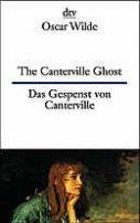 Oscar Wilde: Das Gespenst von Canterville / The Canterville Ghost