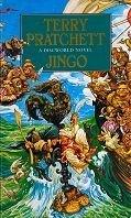 Terry Pratchett: Jingo