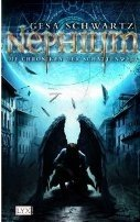 Gesa Schwartz: Nephilim
