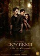 #2 New Moon - Biss zur Mittagsstunde