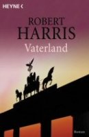 Robert Harris: Vaterland