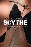 Neal Shusterman: Die Hüter des Todes