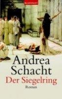 Andrea Schacht: Der Siegelring