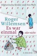 Roger Willemsen: Es war einmal oder nicht