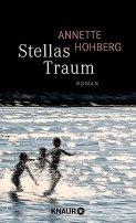 Annette Hohberg: Stellas Traum
