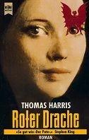 Thomas Harris: Roter Drache
