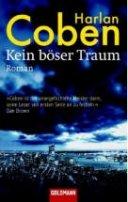 Harlan Coben: Kein böser Traum