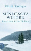 Elli H. Radinger: Minnesota Winter