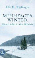 Elli H. Radinger: Minnesota Winter