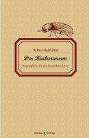 Hektor Haarkötter: Der Bücherwurm