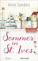 Anne Sanders: Sommer in St. Ives