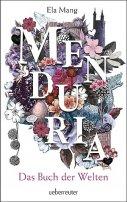 Ela Mang: Das Buch der Welten